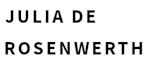 Julia de Rosenwerth
